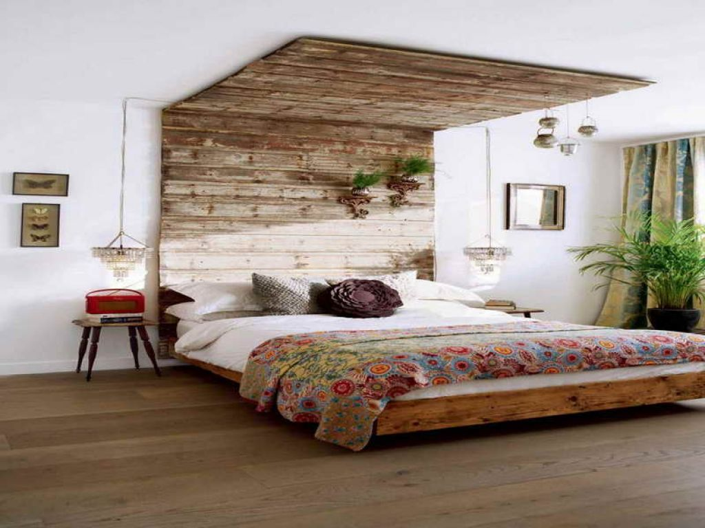 Bedroom  Unusual Headboards For Beds Adding Extraordinary Effect To Your Bedroom Decor : Antique Headboard & Bedroom  Unusual Headboards For Beds Adding Extraordinary Effect To ...