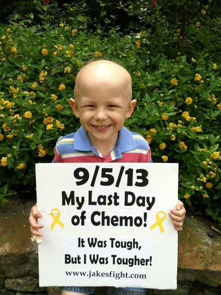 Last Day Of Chemo Cancer Kids Childhood Cancer Awareness Cancer Inspiration
