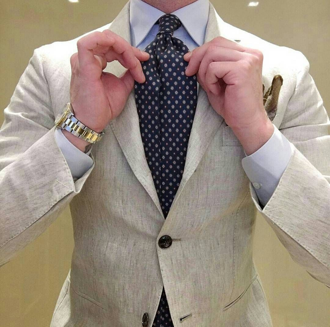 #fashion #men #style #gentsgearguide Style Tag @gentsgearguide for a feature