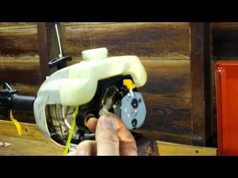 Weed Eater Repair >> Pin On Maintenance Mechanics