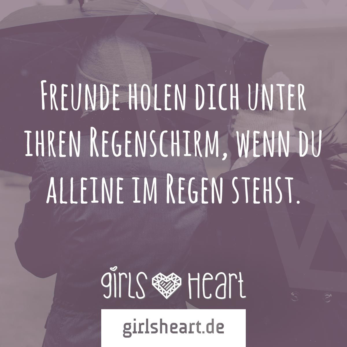 1000+ images about freunde❤   on pinterest | ich liebe dich, the
