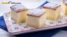 Photo of Torta magica