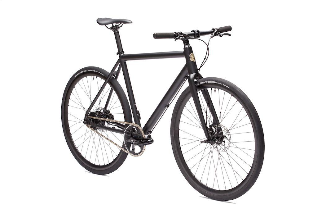 Ampler Curt Das E Bike Mit Riemenantrieb Ampler Bikes E Bike Fahrrad Design Rennrad