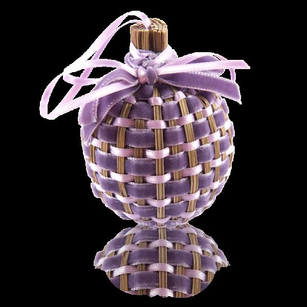 boule de lavande charme violet rose inspiration proven ale lavender pinterest. Black Bedroom Furniture Sets. Home Design Ideas
