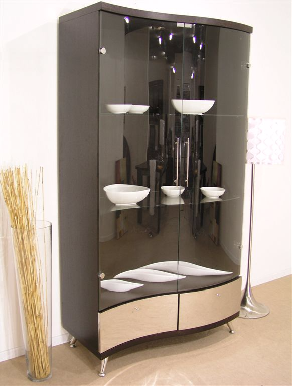 نيش مودرن تركى ارقي انواع النيش التركي احلام مراهقات Modern Furniture Living Room Dining Room Glam Home Decor Crate