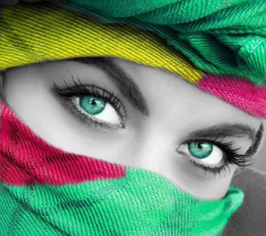 Beautifull Eye Attractive Eyes Beautiful Eyes Most Beautiful Eyes