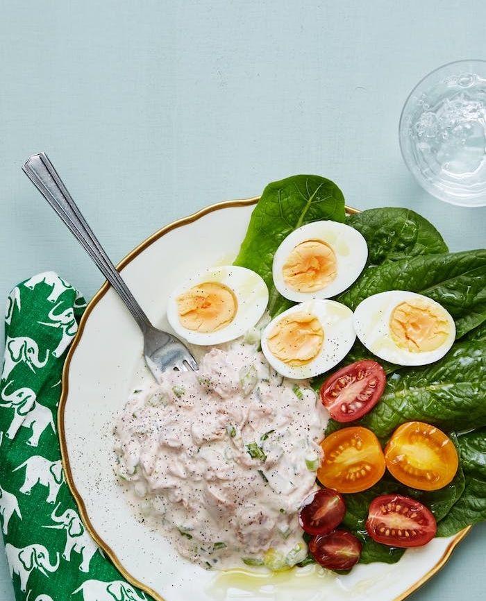 ▷ 1001 + astuces et idées de recettes pour votre régime cétogène réussi