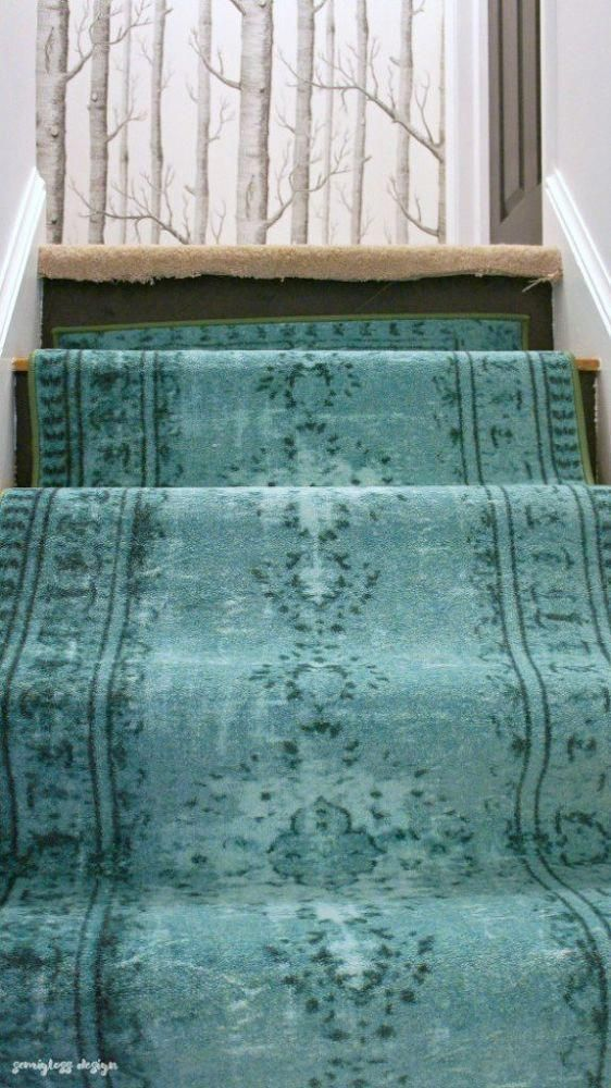 Best Way To Clean Carpet Runners Id 2120079617 Runnerrugs