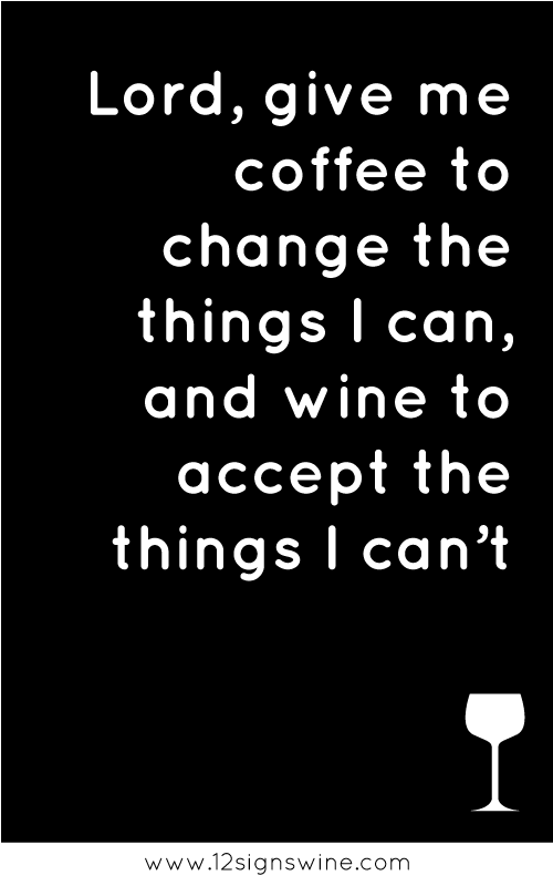 Top 33 Funny Quotes Humor #coffeequotes