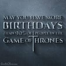 Image result for game of thrones birthday card Greeting cards