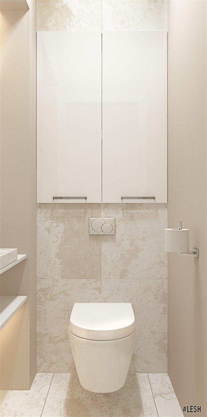 Дизайна туалета фото