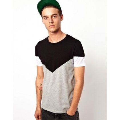 TPM Tshirt