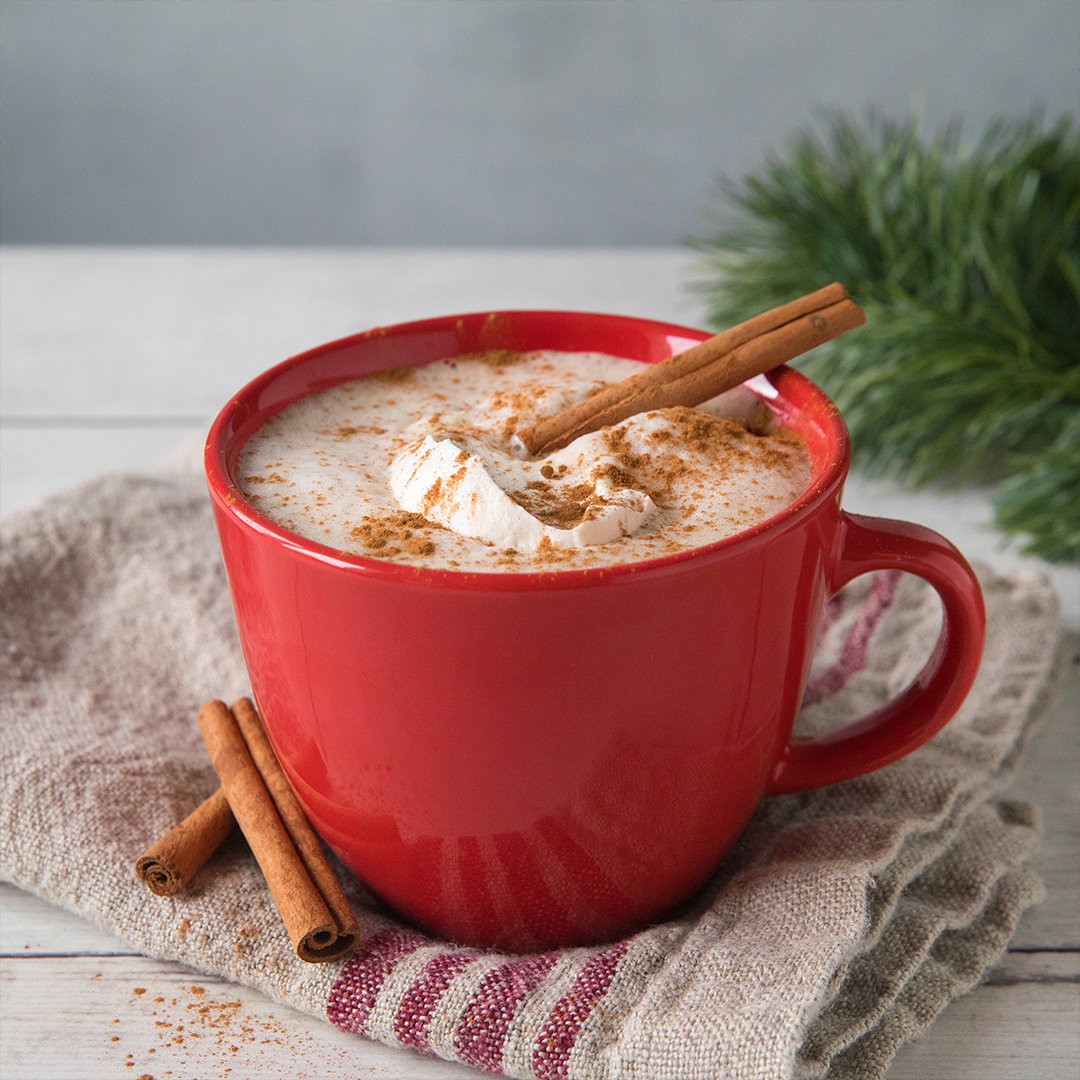 Nothing Screams Happy Holidays More Than A Gingerbread Latte In A Saucepan On Medium Low Mix Brewed Coff Gourmet Coffee Gingerbread Latte Coffee Brewing