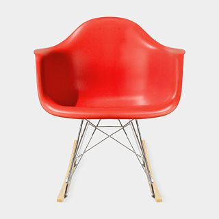 Http Www Eamesoffice Com Charles And Ray Http En Wikipedia Org Wiki Charles And Ray Eames Sedie