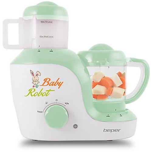 Robot da cucina baby chef ad Euro 70.00 in #Elettrodomestici ...