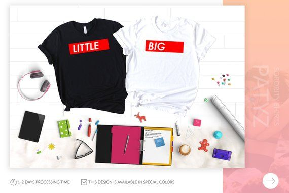 Big Little Shirts, Sorority Family T Shirt, Sorority T Shirt, Big Shirt, Little Shirt, Gbig Shirt, C #biglittlereveal