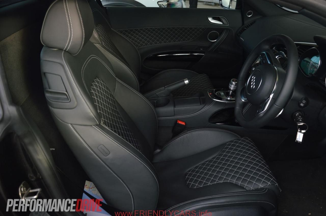 Awesome Audi R8 Interior Back Seat Car Images Hd Custom Carbon