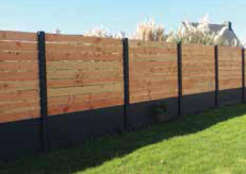cloture bois beton 2 jpg 800 567