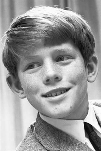 Ronnie Howard The Andy Griffith Show Opie Cutest Part Of The