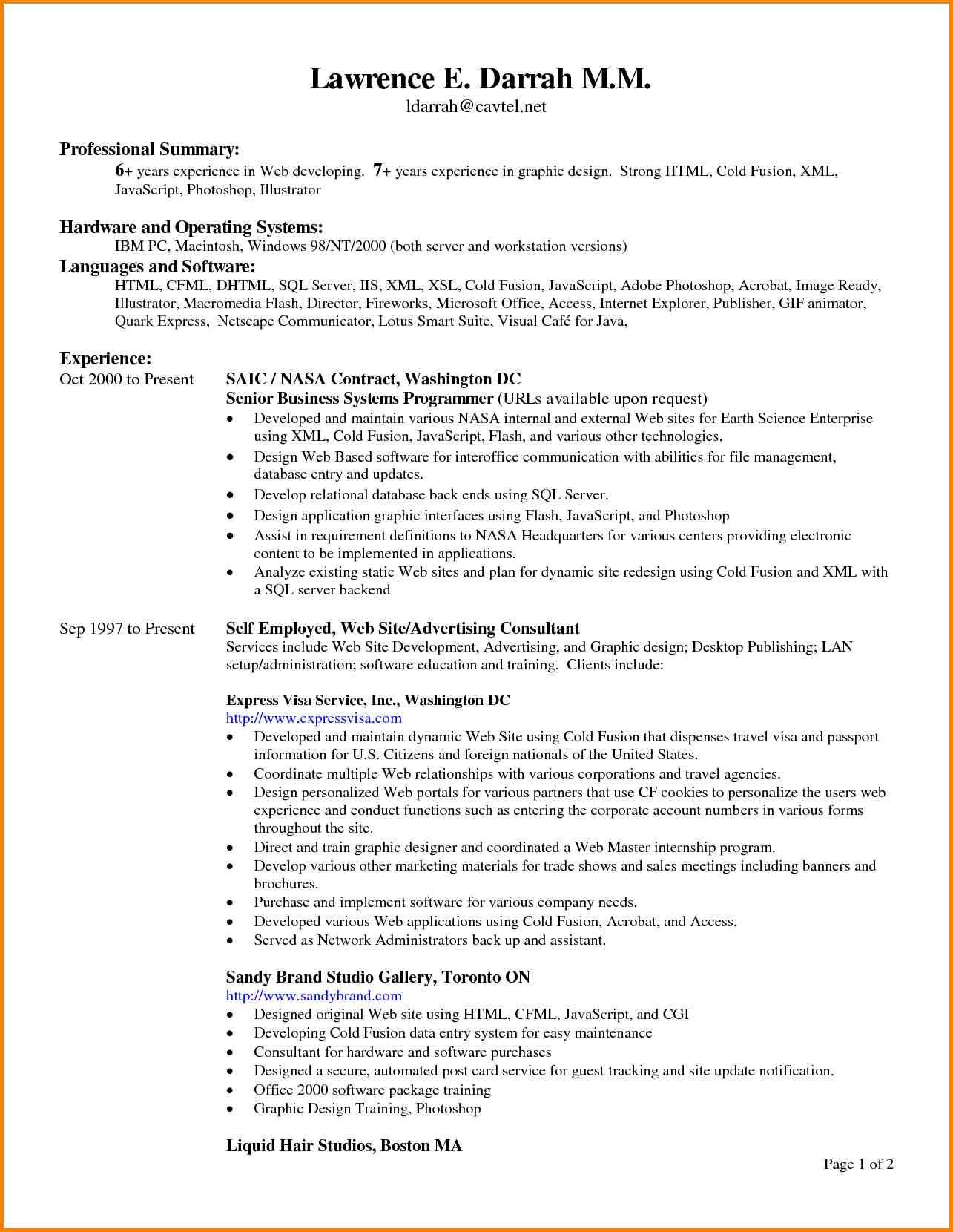 da8e223e659a653a37c52a9c91c5bd89 Resume Format For Freshers Bpo on one page, electrical engineering, teacher word, business administration, diploma engineer,