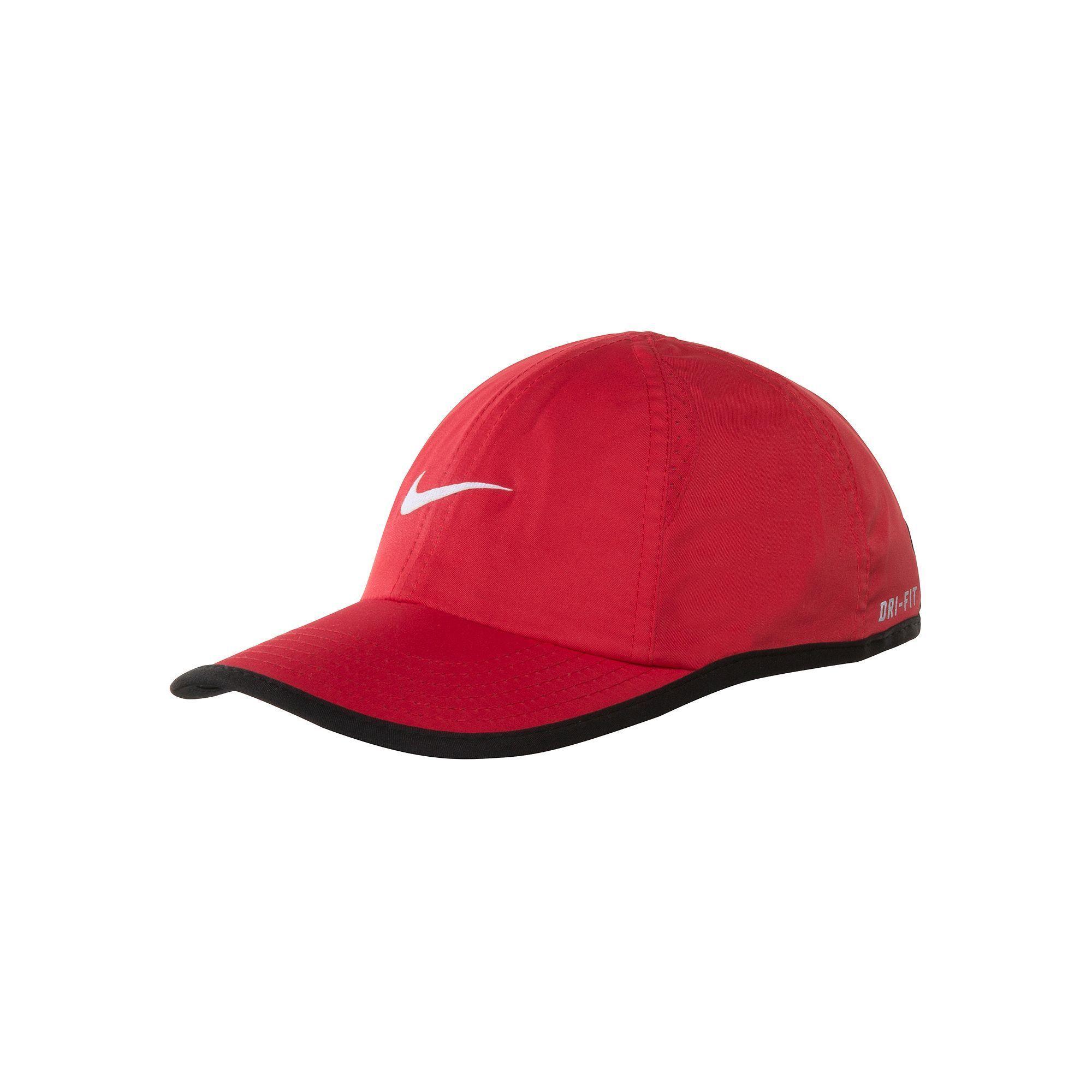 Baby Boy Nike Dri-FIT Feather Light Cap  67e6c116e1a