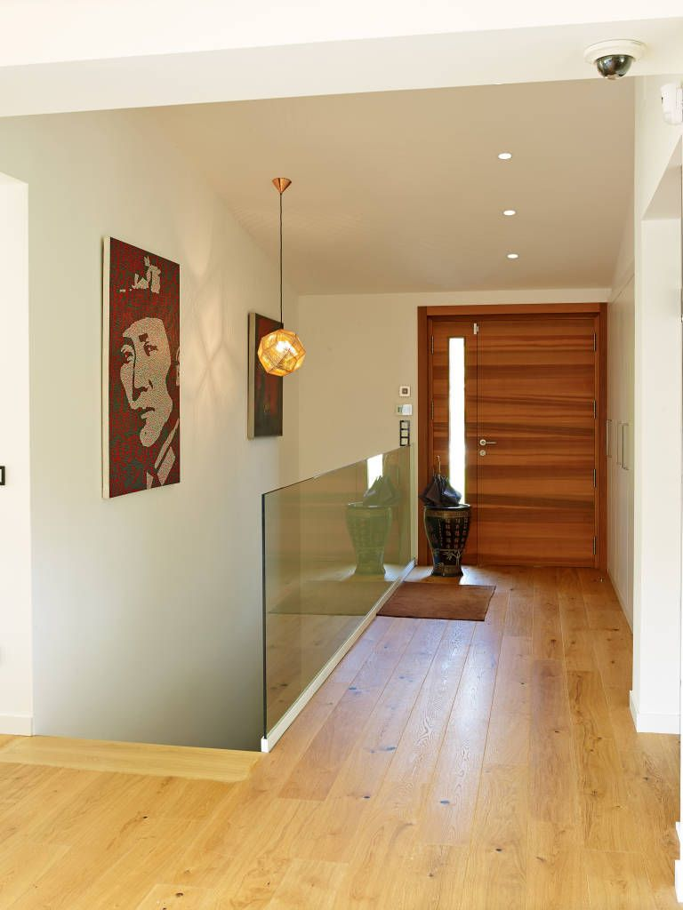 Im genes de decoraci n y dise o de interiores - Arquitectos de interiores famosos ...