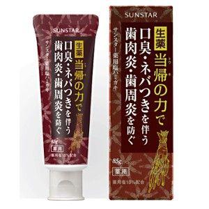 Melonpanda Com Интернет Магазин Японской Косметики