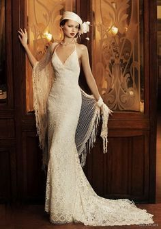 1920 wedding dress google search rp dresses pinterest 1920 wedding dress google search junglespirit Image collections