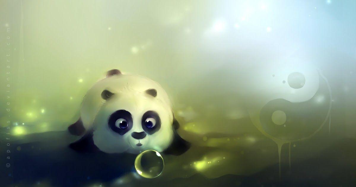 Paling Keren 23 Gambar Panda Keren Lucu 30 Gambar Kartun Keren Lucu Animasi Hewan Kualitas Hd Jadi Kamu Bisa Mengganti Wallpaper Di 2020 Gambar Hewan Artis Animasi