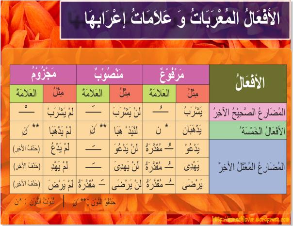Pin On My Arabic