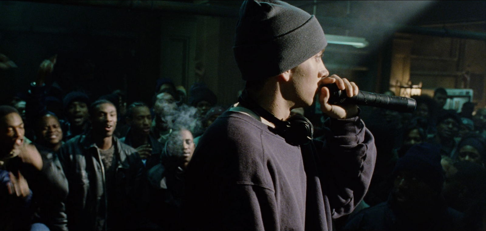 8 mile watch online with subtitles