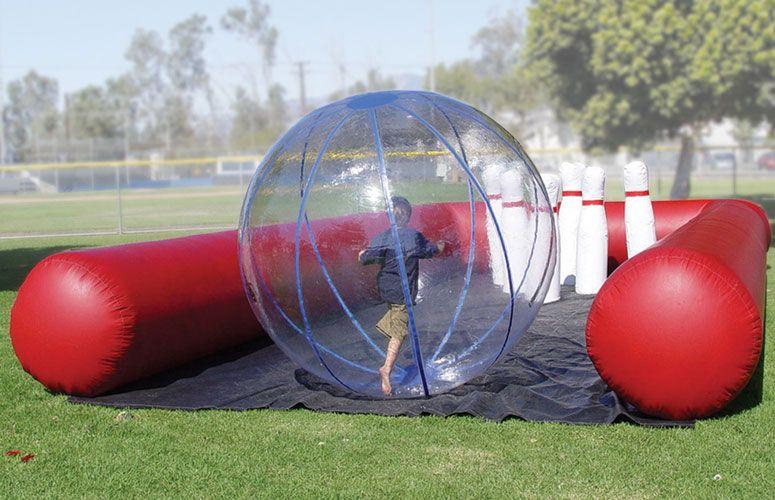 Human Bowling Ball Bowling Ball Cool Stuff Ball