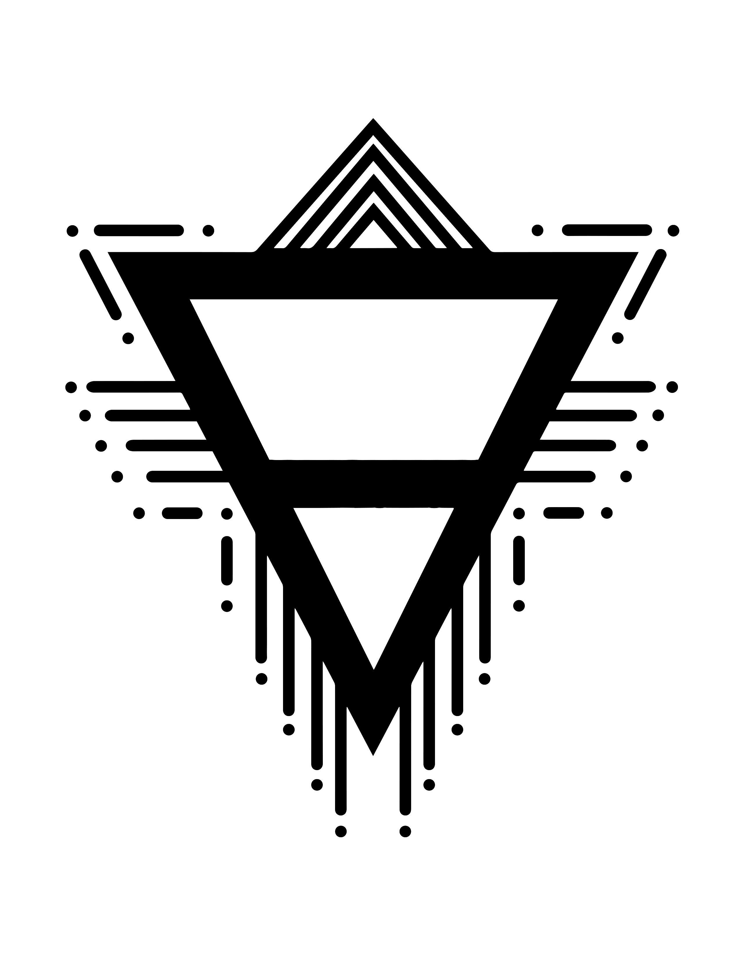 alchemy symbol for earth tattoo tattoo pinterest earth tattoo symbols and tattoo. Black Bedroom Furniture Sets. Home Design Ideas