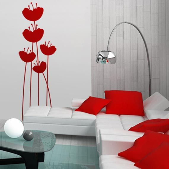 decoration spring decorations for the home metal flowers wall decor living room furniture for small