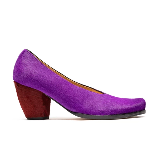 tracey neuls shoes sale