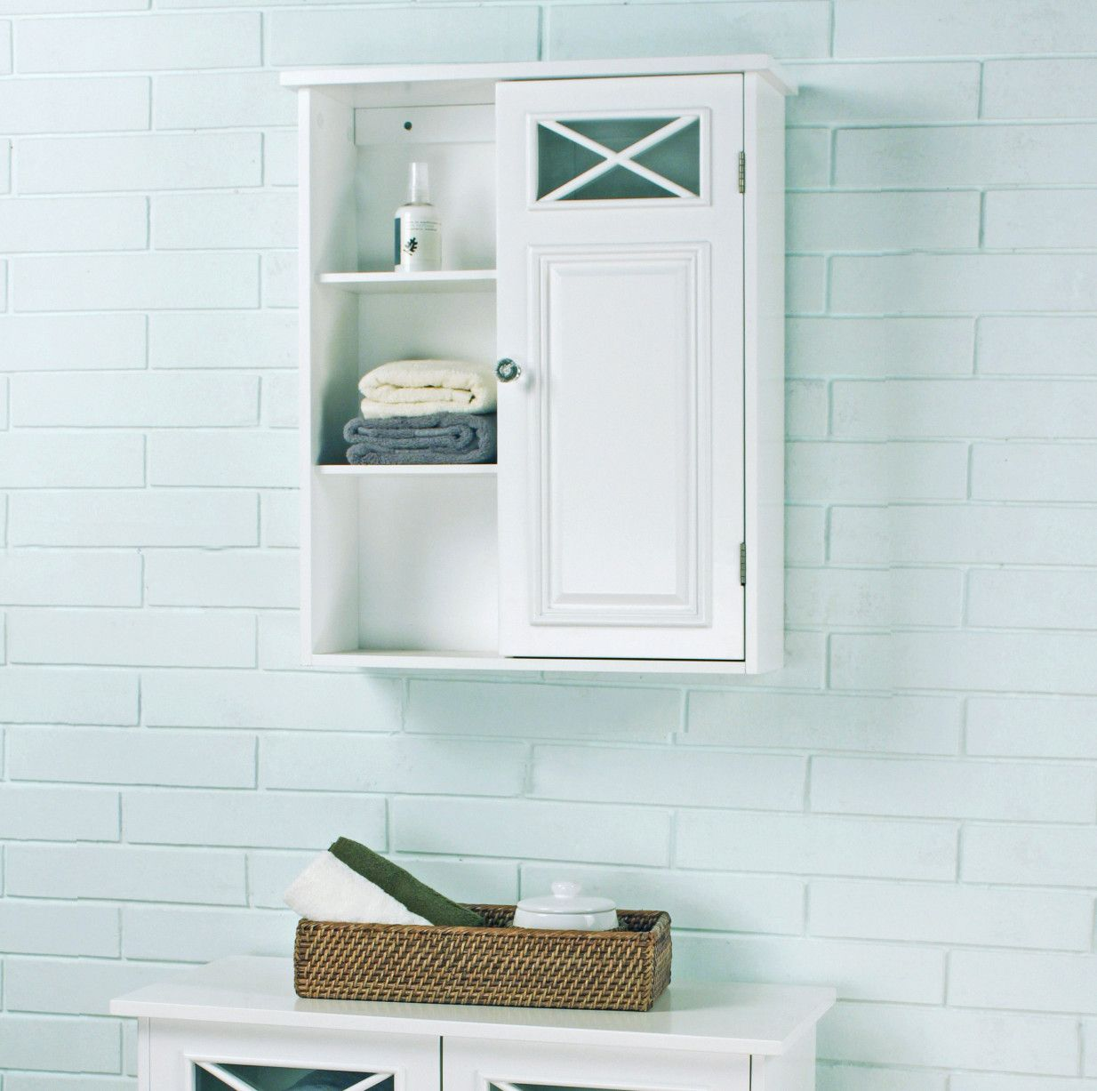 70 Beadboard Bathroom Wall Cabinet Interior Paint Color Ideas Check More At Http 1coolair