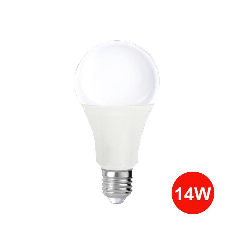 Lampu Plafon Slim Downlight 21 Watt Bohlam Lampu Led Lampu