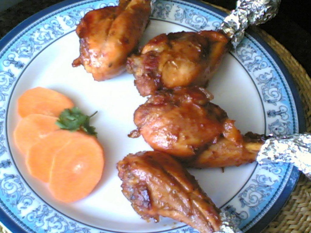 Chinese sweet sour chicken legs and spiced chinese fish fillet chinese sweet sour chicken legs and spiced chinese fish fillet recipe chicken legs indian food recipes and indian chicken forumfinder Choice Image