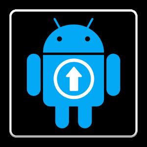 Mikandi Gold Hack Apk DEV MOD v8.2 Apk Republic Root