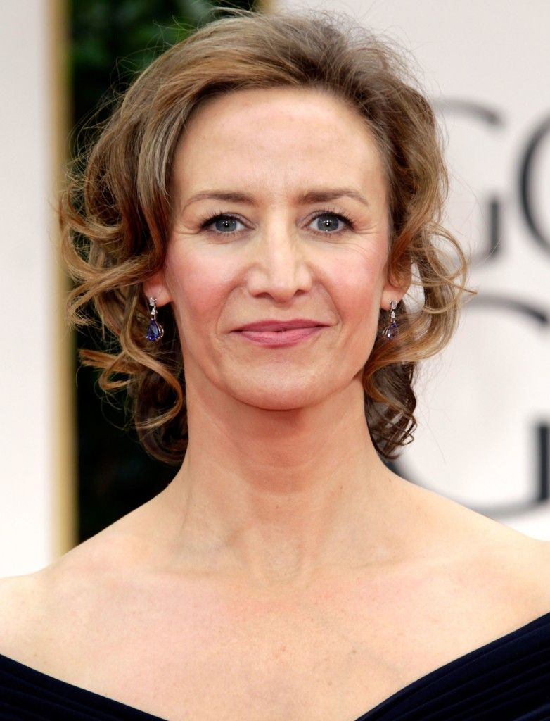 Watch Janet McTeer (born 1961) video