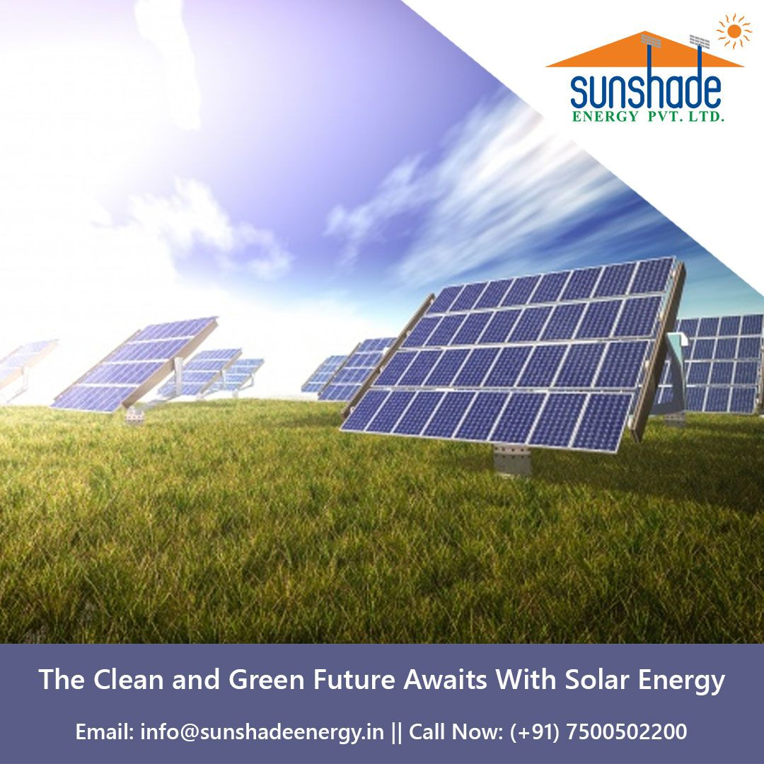 Solar Energy Radiation From The Sun Capable Of Producing Electronic Causing Chemical Reactions Or Generating Electricity Solar Solar Energy Solar Panels