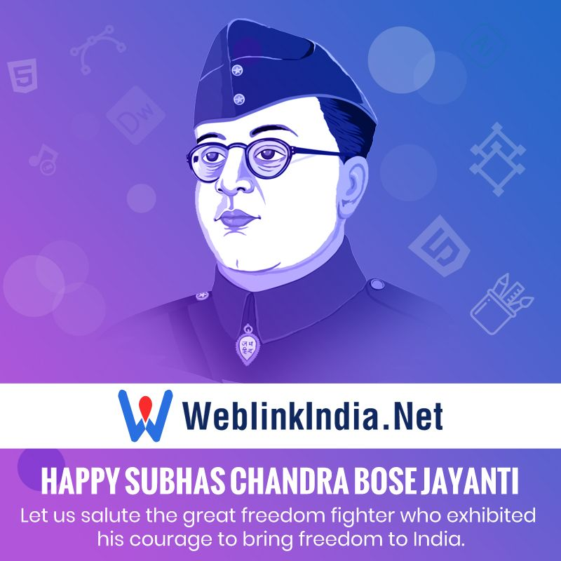 Let Us Salute The Great Freedom Fighter Who Exhibited His Courage