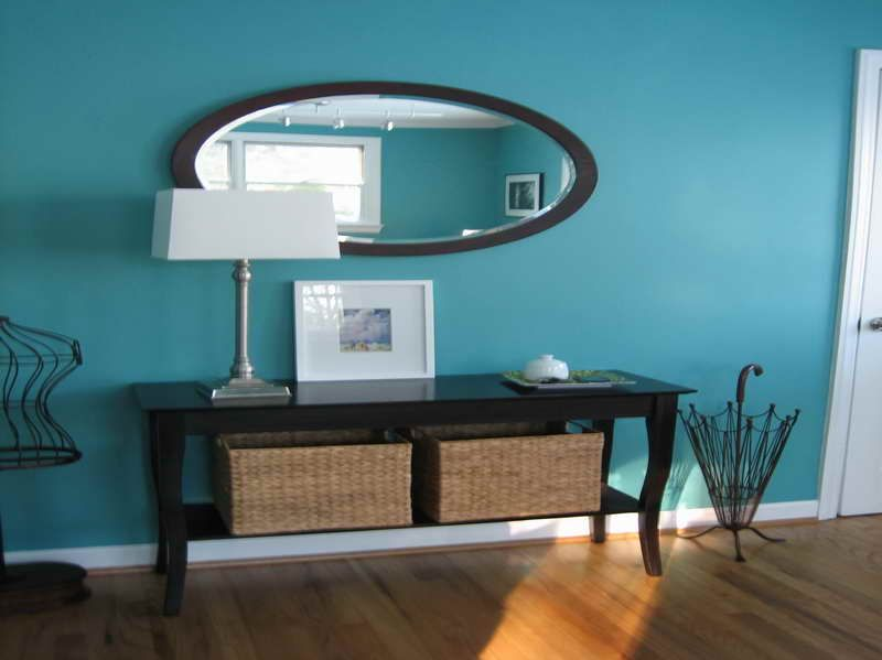 inspiring entryway furniture design ideas outstanding. Blue Entryway Table - Google Search Inspiring Furniture Design Ideas Outstanding E