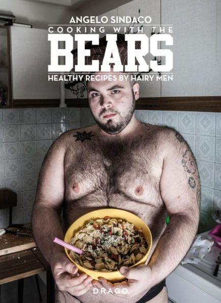 Chubby gay tube bears