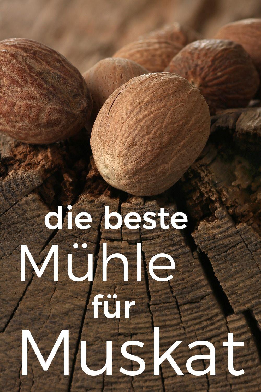 Socialstore Ch Stiftung Sovalore Muskatmuhle Buche Nussbaum Muskatmuhle Nuss Muhle