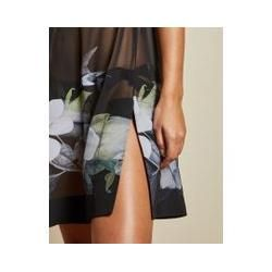 Photo of Off shoulder dresses for women