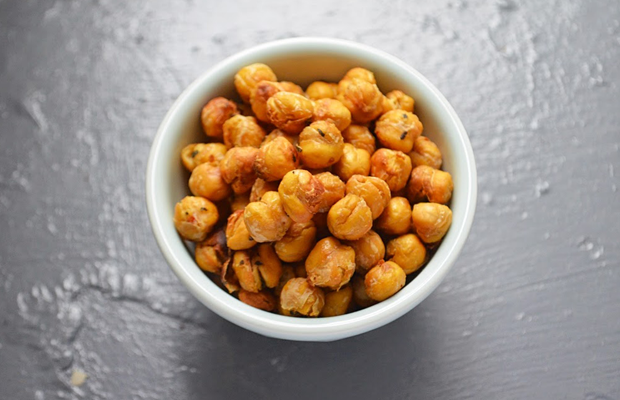 15 Quick and Easy High-Protein Snacks - Life by DailyBurn