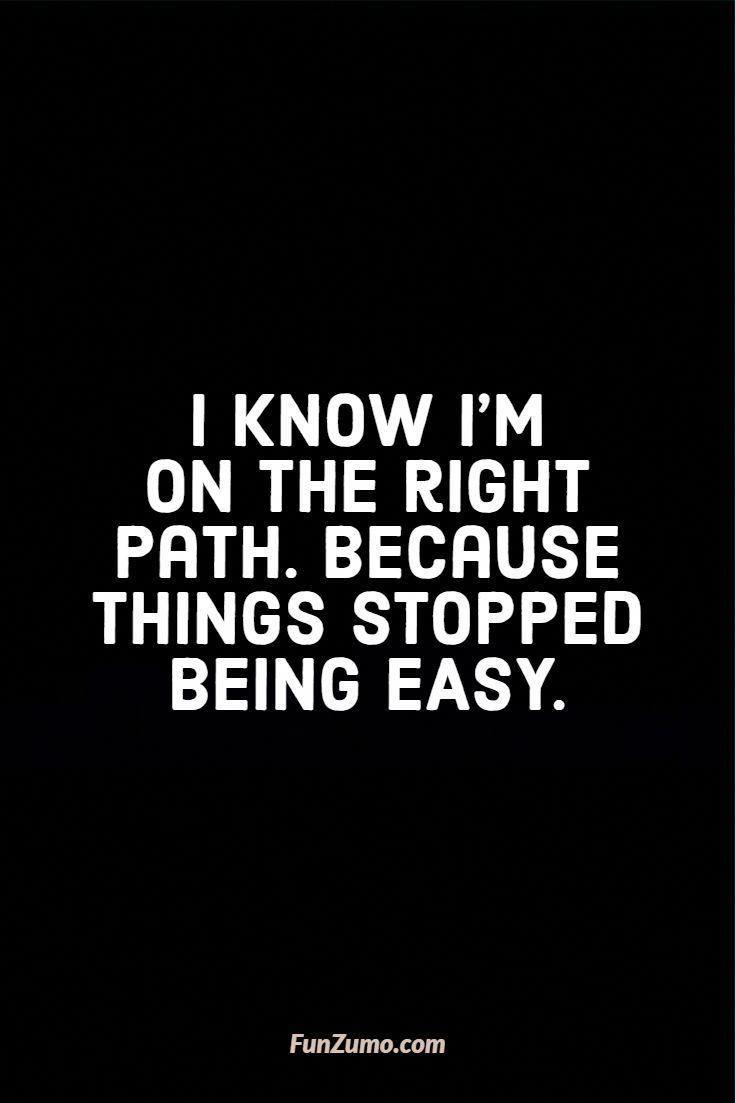 Latest Funny Life  36 Inspirational Words of Wisdom Quotes for Success Life 1 #motivationalquotesformen 9