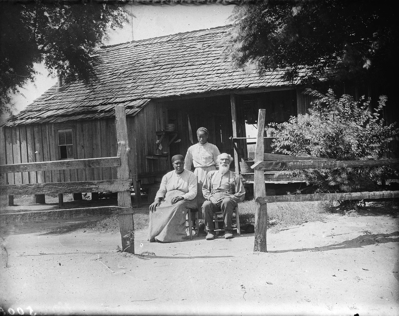 Alabama wilcox county catherine - Sam Mccall Family Alabama Jpg 1910 Photo Wilcox County Family