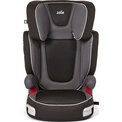 Toys R Us Car Seat Trade In Event 2017 The Best 2018